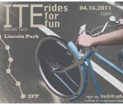 bike_ride_flier_3