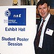 Prof. J. in Wash DC for NSF